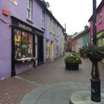 Irland Travel Blog