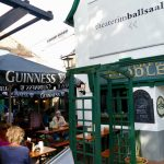 Fiddlers Irish Pub Bonn Endenich