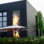 The Ash Steakhouse Troisdorf Spich